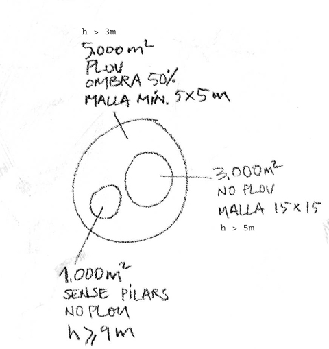 9-progcondicions.jpg