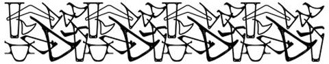 fisac-huesosvarios0.jpg
