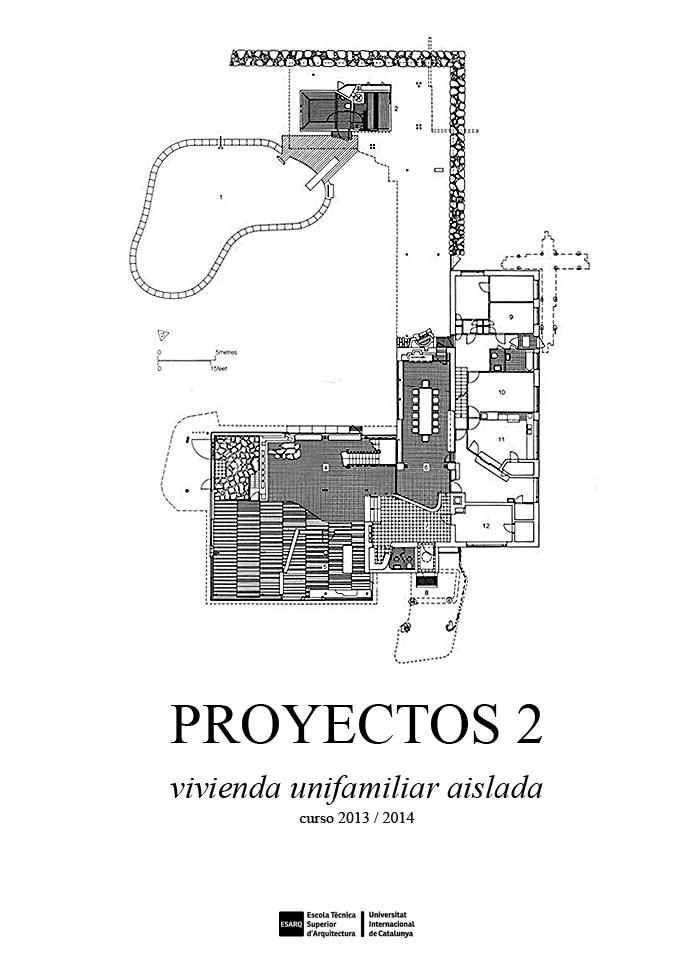 poster proyectos 2 1314
